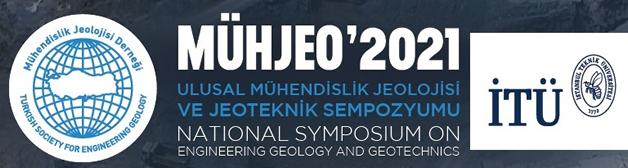 Mühendislik Jeolojisi Derneği